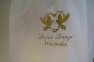 Brautatelier Wiesbaden, Brautkleid, Braut